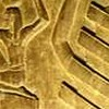 Electricity in ancient egypt? The secrets hidden in the pyramids